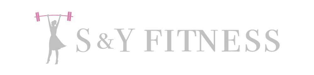 女性トレーナーによる S&Yフィットネス|横浜・東白楽・オンラインパーソナルトレーニング
