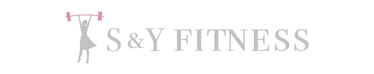 S&Yフィットネス