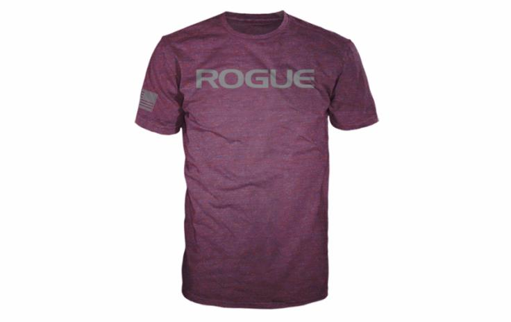 rogue_front_basiccranberry_men_1
